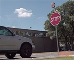 Smart Stop Signs: Can they help reduce crashes?